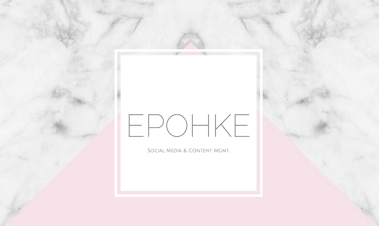 EPOHKE LOGO OFICIAL