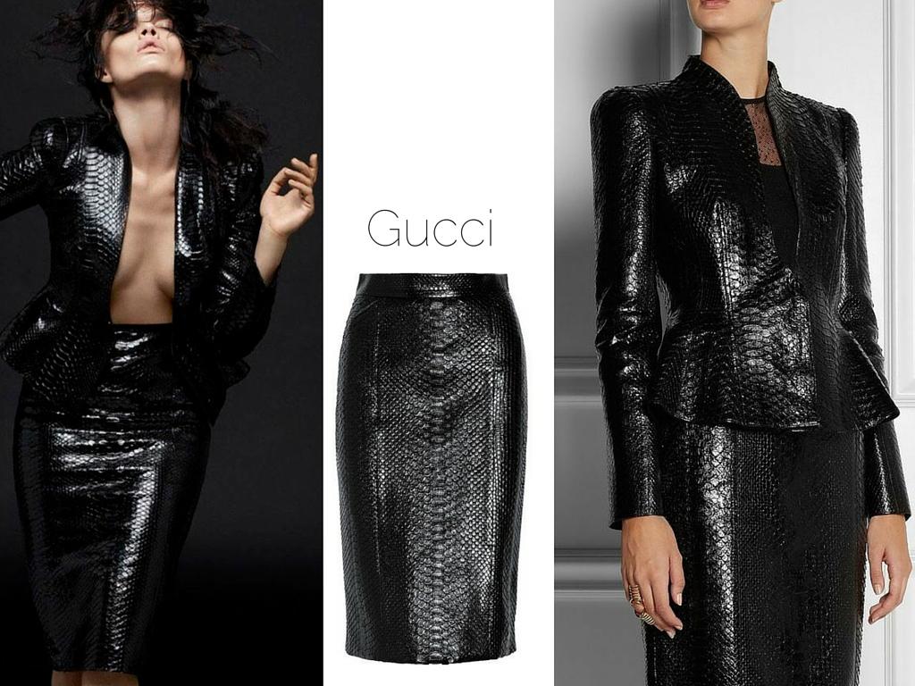 Gucci (6).jpg