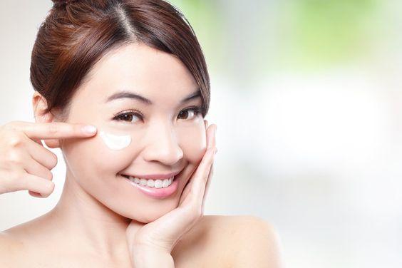 Conheça os incríveis benefícios da vitamina C (para a pele!)