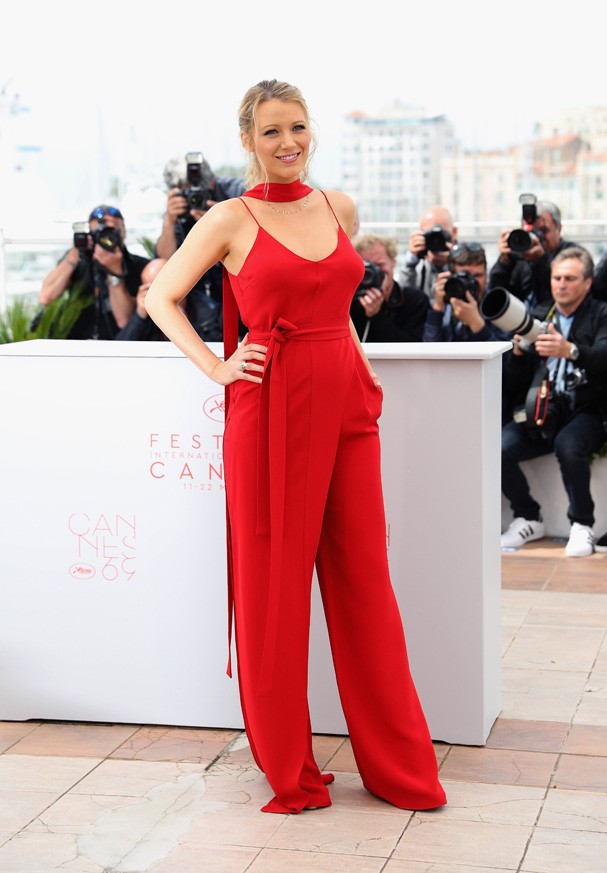 blake-lively-gravida-moda-getty_2