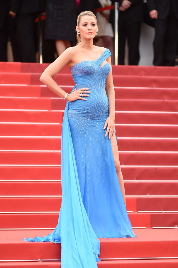 blake-lively-gravida-moda-getty_5