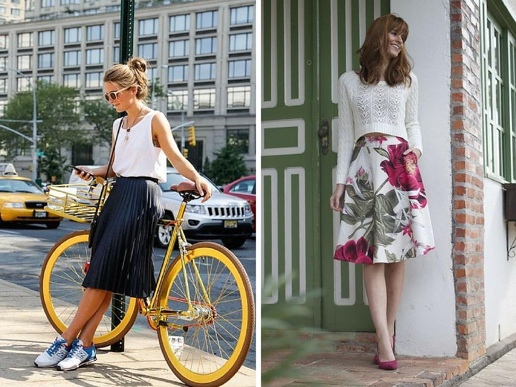 moda agencia epohke luiza gil tendencia midi mais bonita blog