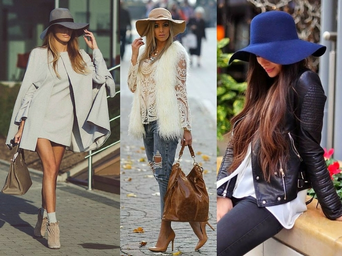 agência epohke, flappy hats, chapéu, tendência
