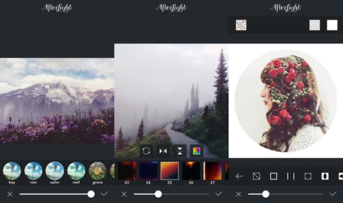 aplicativo app after light fotos moda agencia epohke porto alegre marketing digital redes sociais midias dicas .jpg