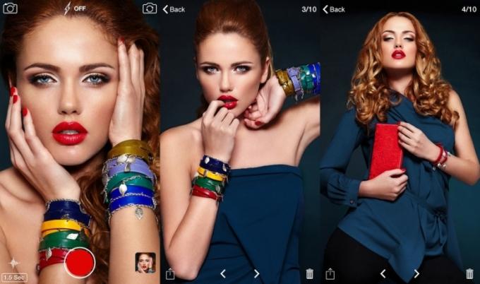 aplicativo-whistle-camera moda porto alegre marketing digital redes sociais agencia epohke epokhe ephoke.jpg