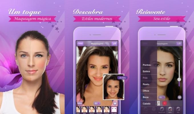 perfect-260-beleza-aplicativo-iphone-android-marketing-moda-digital-porto-alegre-epohke-agencia-redes-sociais-app