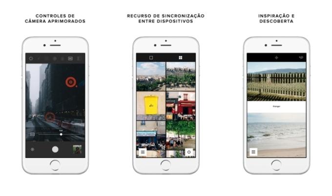 vsco cam app aplicativo dicas fotos marketing digital porto alegre marcas de moa epohke ephoke agencia redes sociais beleza.jpg
